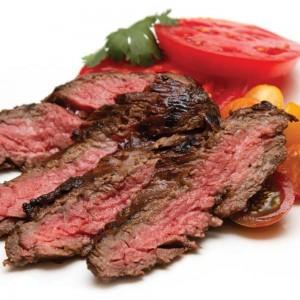 02 Hanger Steak