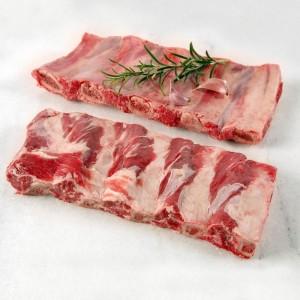 05 Beef Back Ribs2