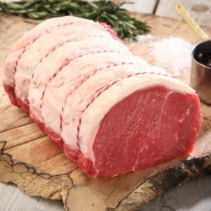 Beef topside2