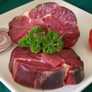 11 Beef Shin2