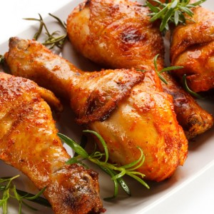 chicken drumsticks 1